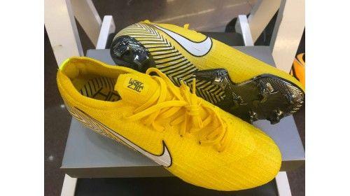 size 40 f3268 2df67 Giày đá bóng Nike, Giày bóng đá Nike chính hãng giá rẻ. Lh