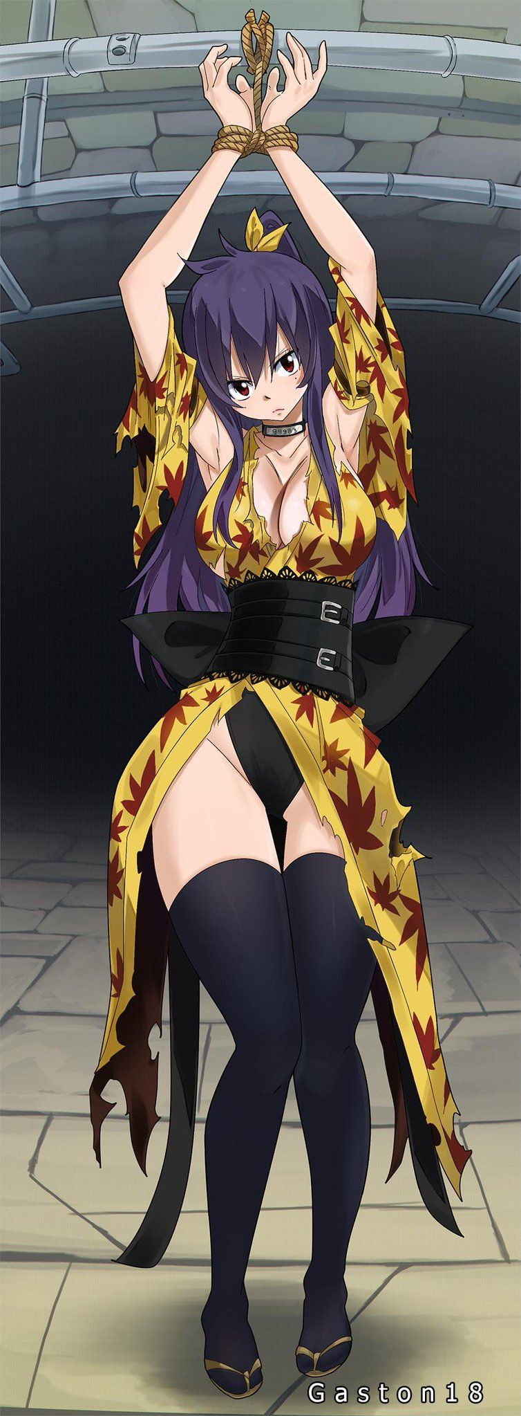 Pin by Layla Ayane on Anime Anime, 3 characters, Edens zero