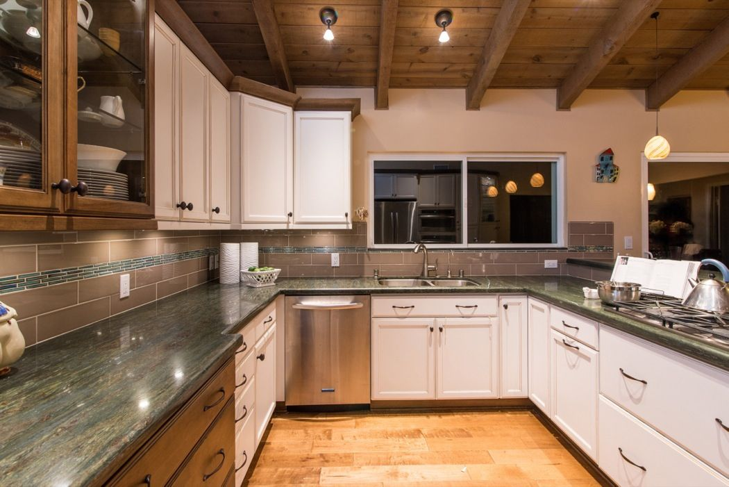 Kitchen Designer San Diego Kitchen Design. Our Kitchen Designers And  Planners Take Your Makeover From