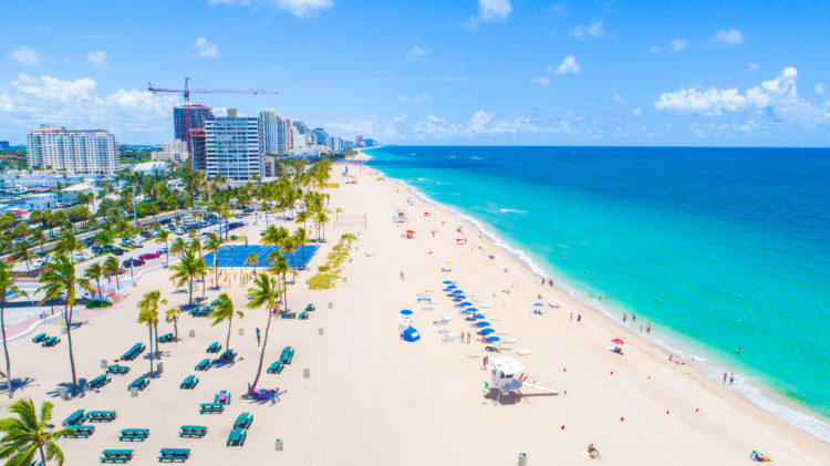 20 Best Places To Live In Florida Fort Lauderdale Vacation Fort Lauderdale Hotels Lauderdale