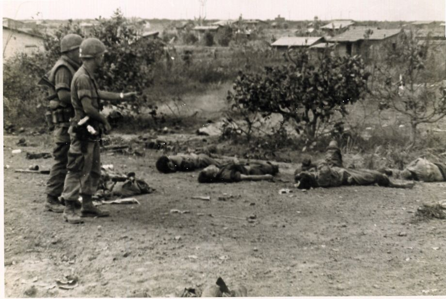 essay for vietnam war The vietnam war essay 1 the french were involved in a war of indochina prior to the american involvement trace the causes of this conflict and describe the key.