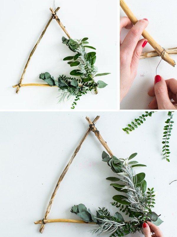 Photo of Hay una buena razón por la cual un ramo de flores frescas es tradicional