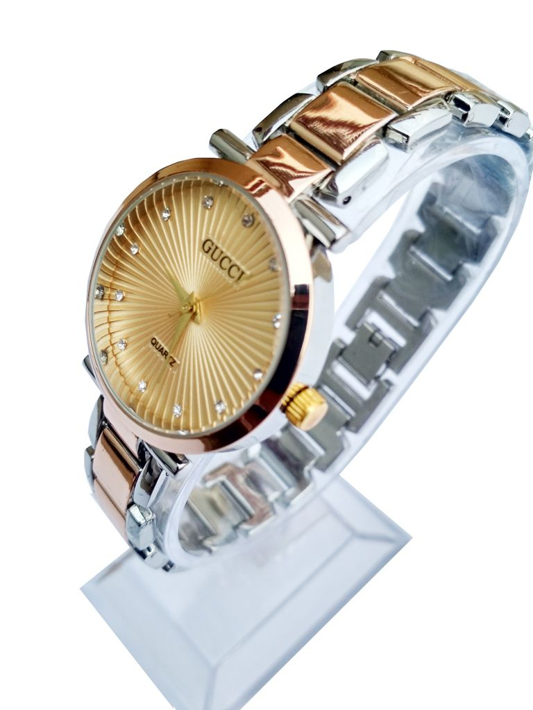 cd8df3bc5ce Shop Best Gucci Watch For women Price ৳ 988 SKU  RCW- 181 at Ankur