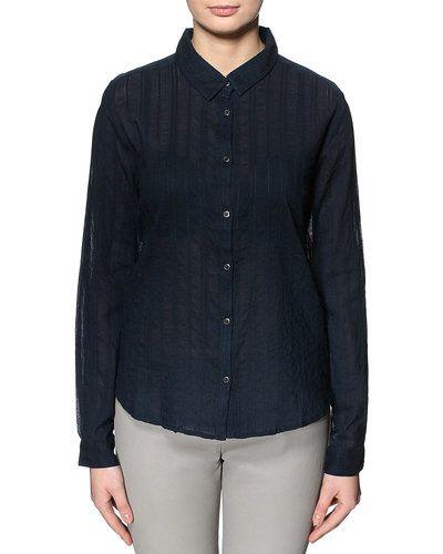 fede skjorter til kvinder