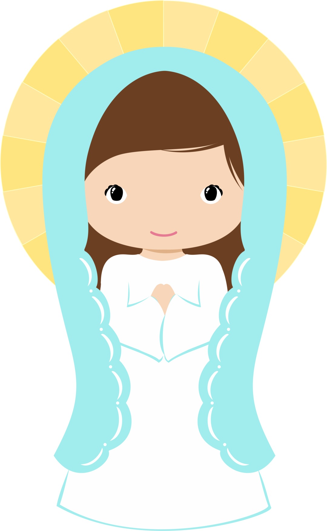 pin by ika maria on holy family pinterest digital communion and rh pinterest com holy family clipart black and white holy family clipart black and white