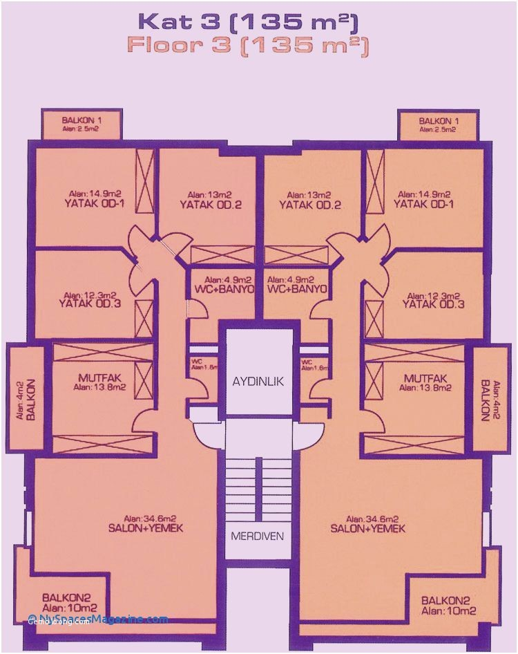 45 Beautiful 55 Wide House Plans | Bedroom interior design ... on 2000 sq ft ranch plans, single floor house plans, 8 x 20 house plans, simple square house floor plans, 1500 square foot home, 1500 sq ft flat plans, open floor plan 1500 sq ft. house plans, 1500 square feet floor plans, square 4-bedroom ranch house plans,