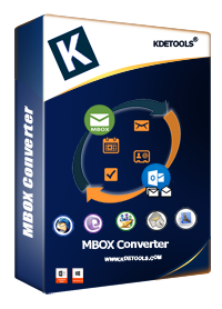 Stop To Unlimited Struggles And Export Pst To Msg Kdetools Software Pst To Msg Converter Windows Live Mail File Format Software
