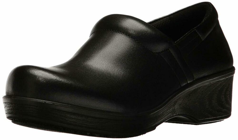 Dr. Scholl's Women's Dynamo Work Shoe