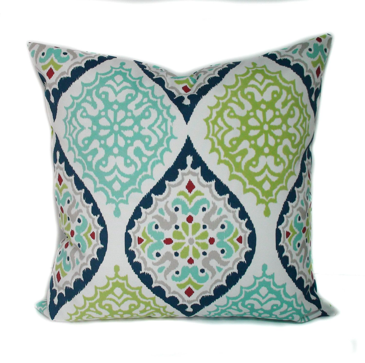 cover large pillowcase covers lumbar size decorative of throw full pillow white insert