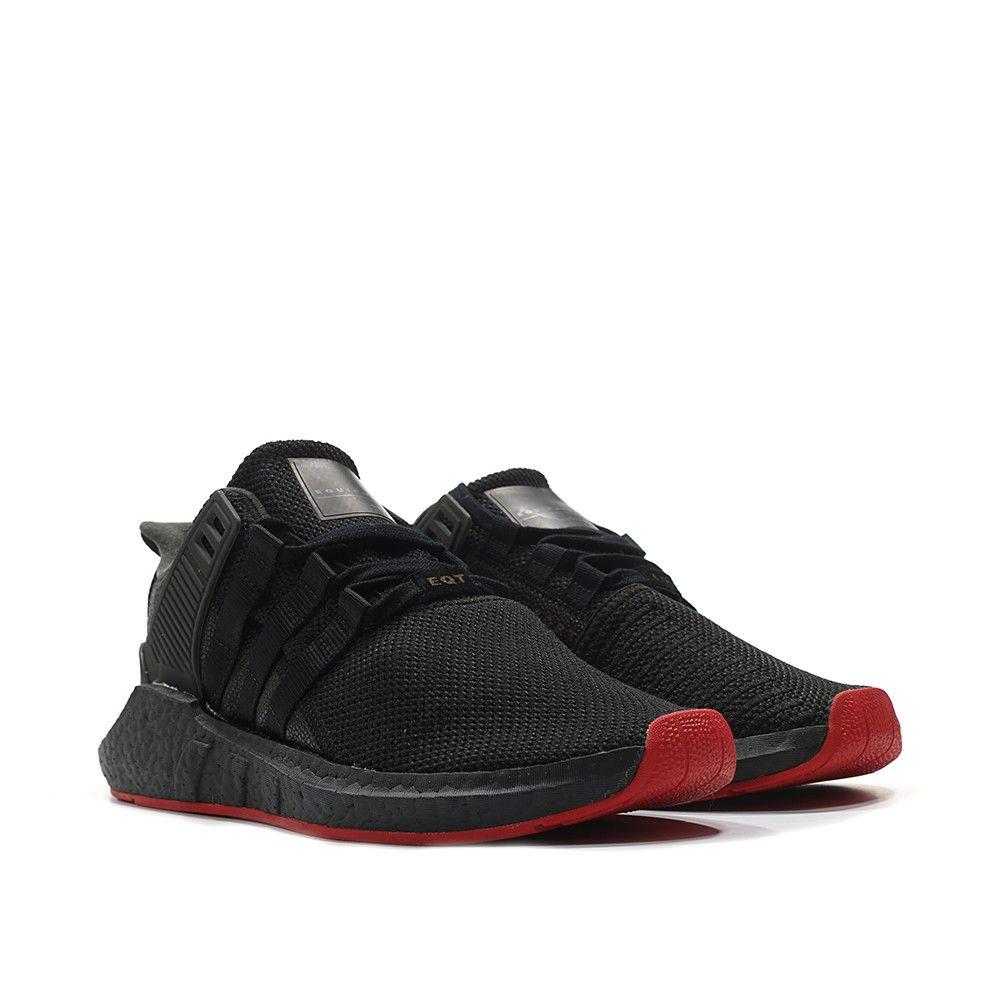 adidas yeezy rot schwarz