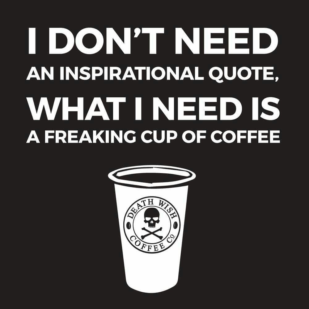 Need Coffee Funny Meme : Coffee memes pinterest