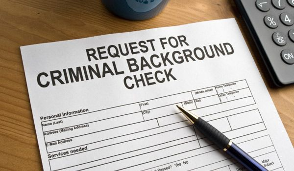 Experienced Expunction Expungement Identity Theft Criminal Record Clean Criminal Record Attorney Criminal Background Check Criminal Record Background Check