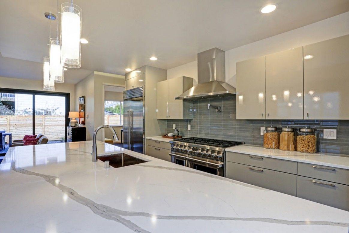 10 Perfect Cost Of Kitchen Cabinets Per Linear Foot di 2020