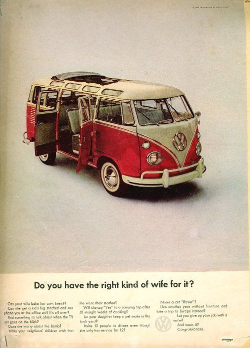 The Volkswagen Type 2 Known Officially Depending On Body Type