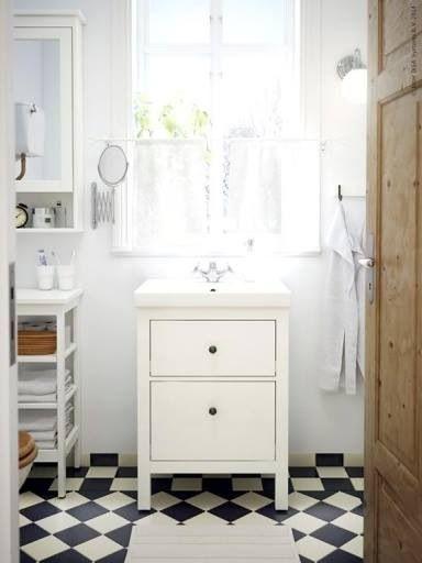 wohnideen aktie kindergarten, white ikea bathroom haus pinterest ikea bathroom. ikea flaren, Design ideen