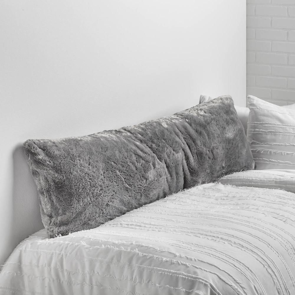 Super Soft Body Pillow Cover