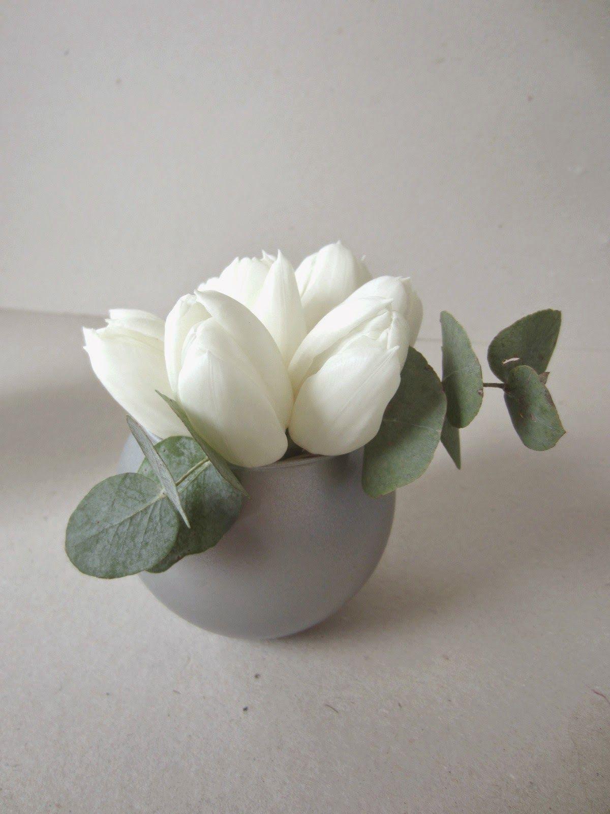 Mariage D Hiver B D 1 Centre De Table Fleurs Decoration