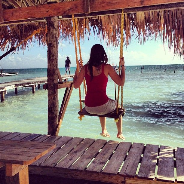 Cheapest Places To Travel Caribbean: BelizeAdventures.com Belize On The Cheap