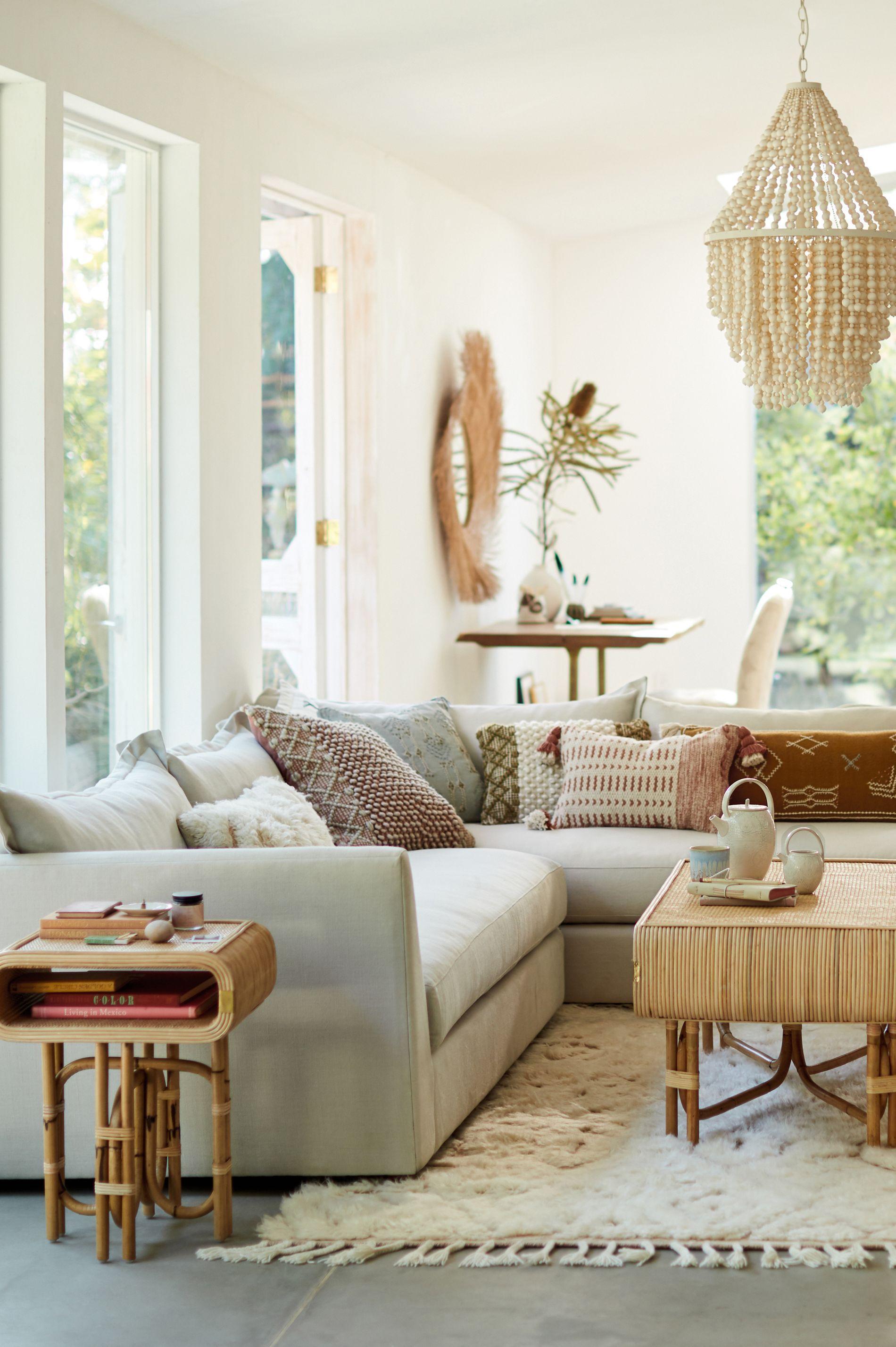 Denver L Shaped Sectional In 2020 Living Room Scandinavian Living Room Interior Living Room Designs