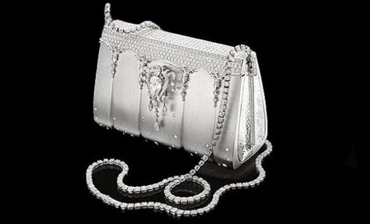 187651da1251 Hermes Birkin Ginza Tanaka Bag