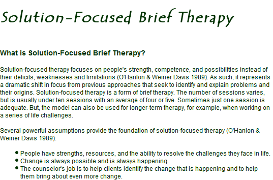 Worksheet Solution Focused Therapy Worksheets 1000 images about solution focused therapy on pinterest briefs and therapy