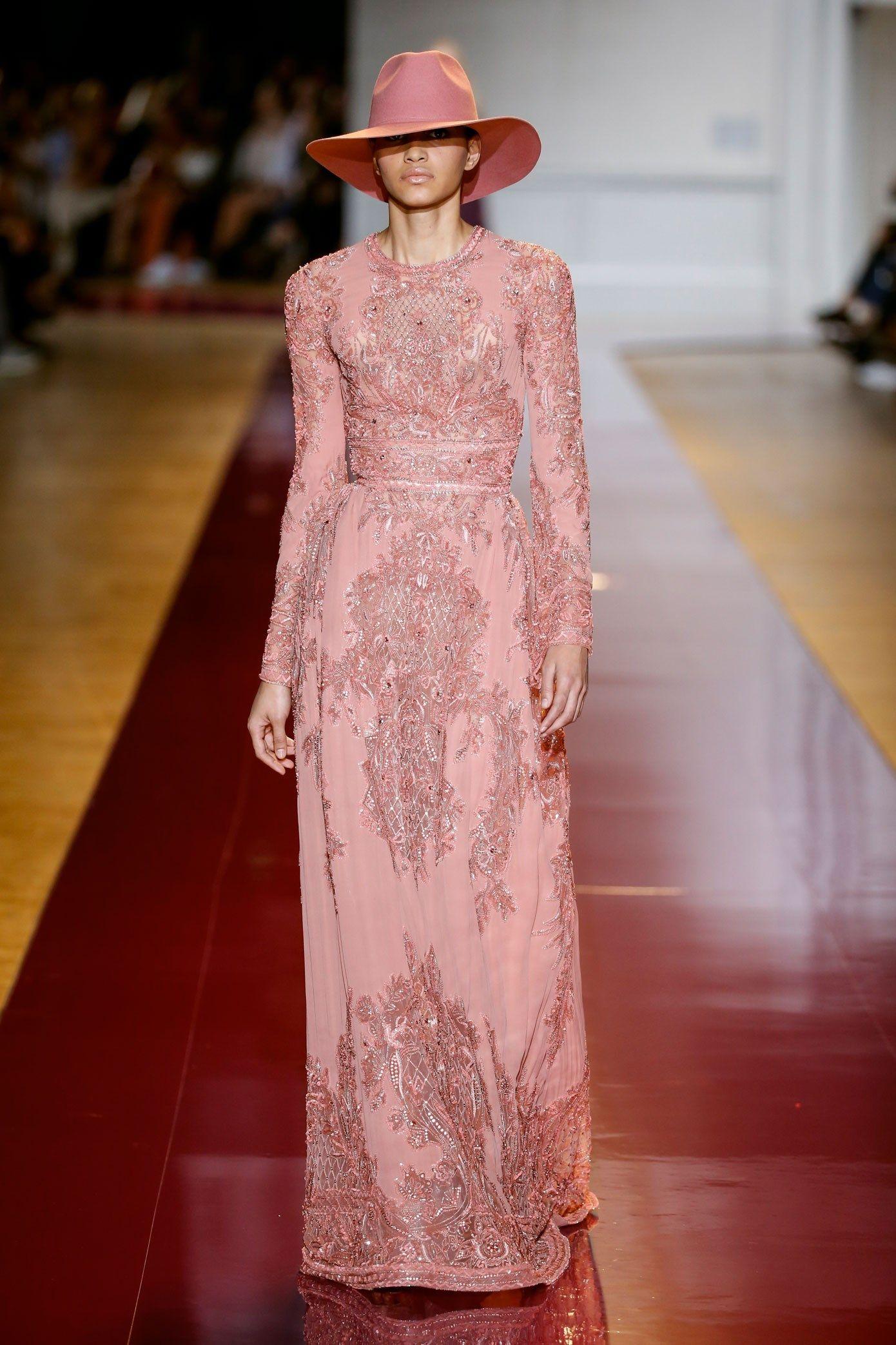 http://www.zuhairmurad.com/en/couture-fall-16-look-19   Dresses ...