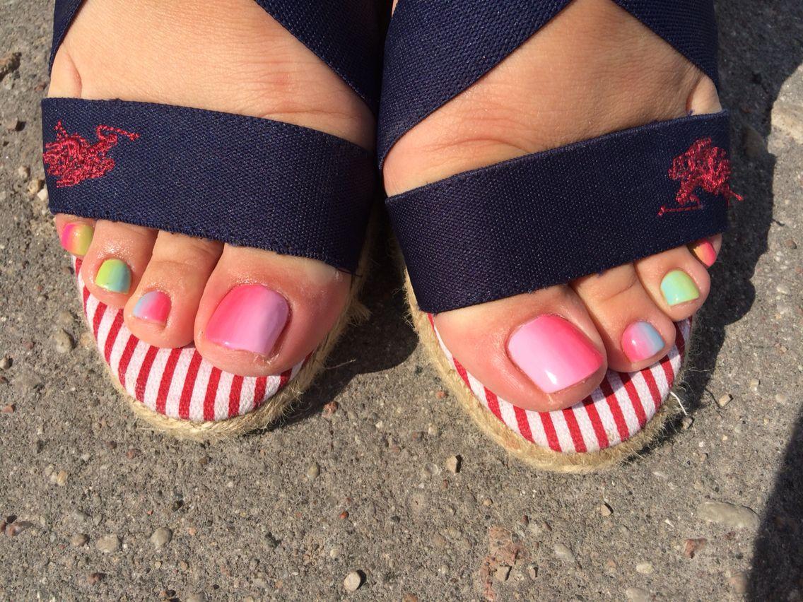 #ногти #ногтивриге #ногтирига #маникюр #nails #nail #naildesigne #manicure #дизайнногтей #гель #гелиш #gelish #shellac #gelcolor #наращиваниеногтей #gelnails #riga #latvija #gradient