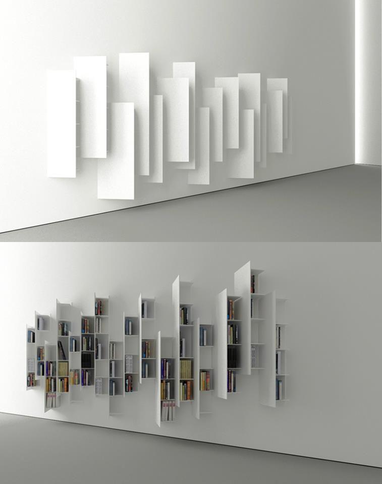 B cherregal studio pinterest Innenarchitekt wohnungseinrichtung