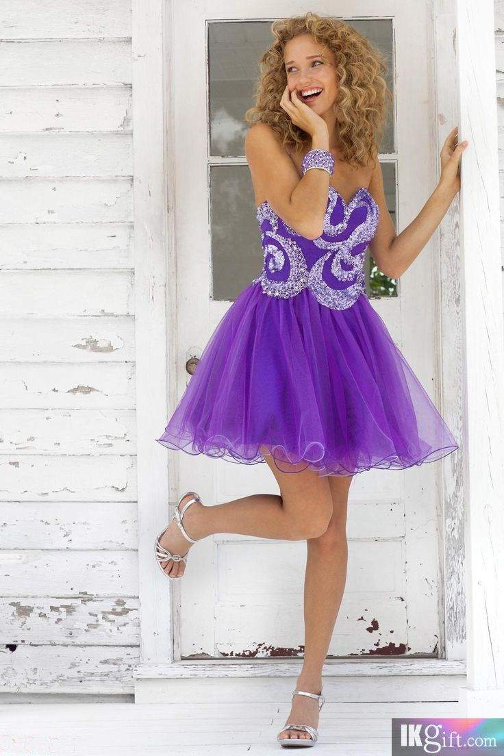 Prom dress prom dresses welcome to the ball pinterest dress prom dress prom dresses purple homecoming ombrellifo Images