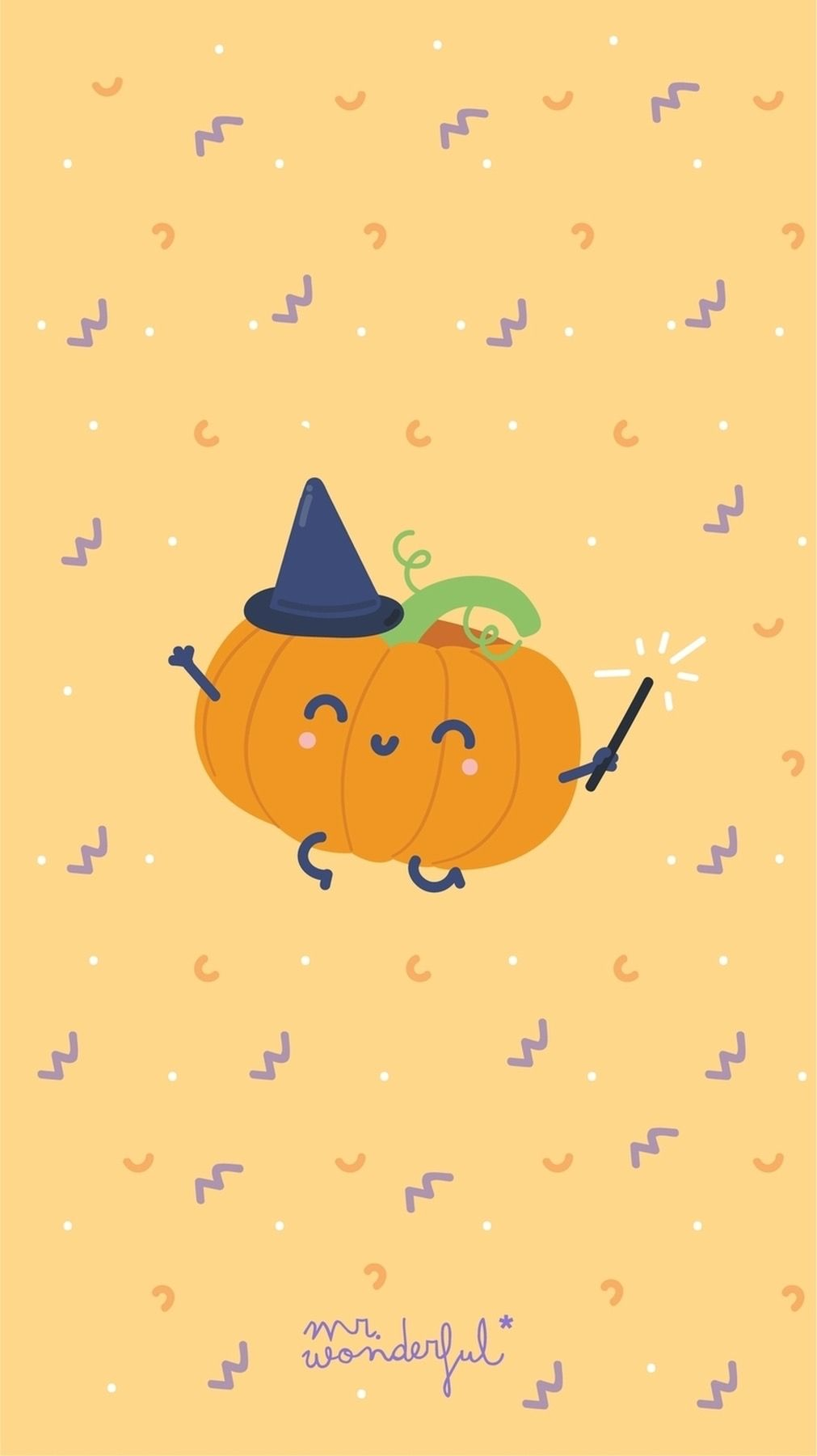 Calabaza Para Halloween Fondo De Pantalla Halloween Fondos De Halloween Pantallas De Halloween