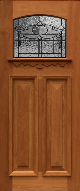 Melbourne Interior u0026 Exterior Timber Doors | Statesman Doors & Melbourne Interior u0026 Exterior Timber Doors | Statesman Doors ... pezcame.com