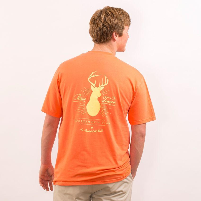 2978db3d Pin by Paris Texas Apparel Co. on Texas Tees   Shirts, Paris texas ...