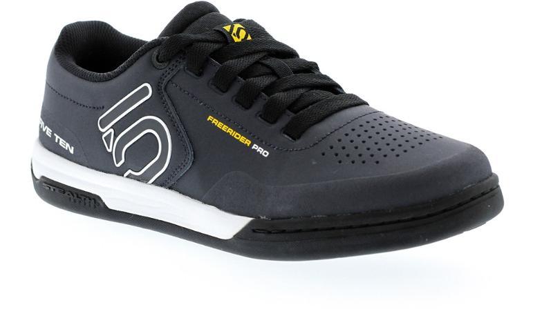 Five Ten Freerider Pro Mountain Bike Shoes Men S Cycling Shoes