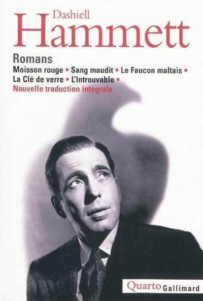 The Maltese Falcon By Dashiell Hammett Dashiell Hammett Books Fictional Characters