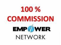empower network Join http://lightningmarketingmaster.com/empower/