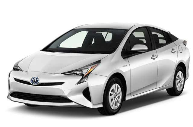 Toyota Prius S 2019 Price Specifications Pictures Howtocode