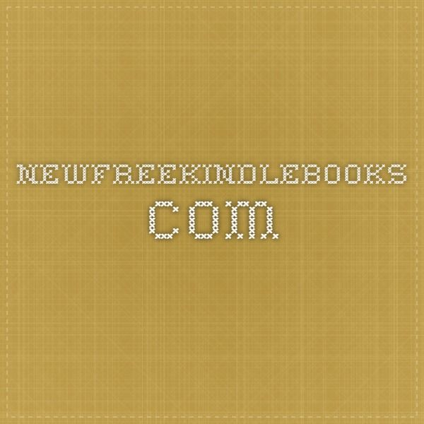 newfreekindlebooks.com