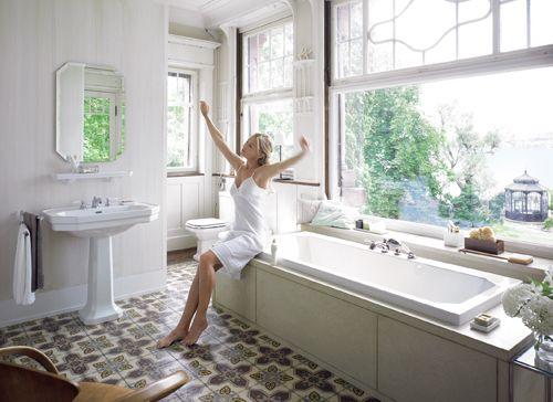 Best Duravit Badkamer Pictures - Moderne huis - clientstat.us