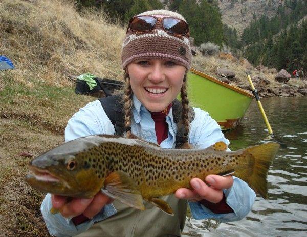 Women fly fishing fishing pinterest fly fishing for Women fly fishing