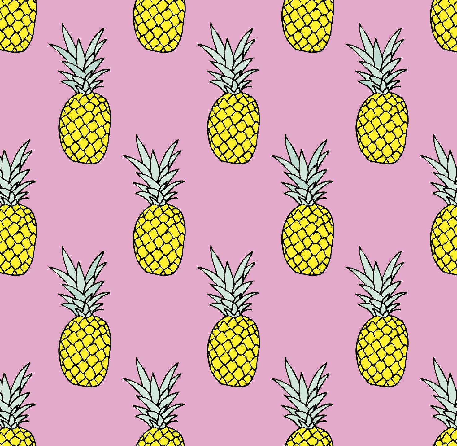 домашняя одежда картинки для лд ананас думаю, что