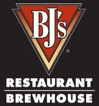 Bj S Restaurant And Brewhouse Gluten Free Menu Gluten Free Recipes