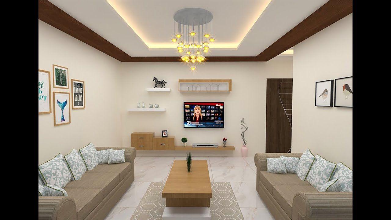 Interior Design In Bangladesh Ii Complete Home Interiors Ii Office
