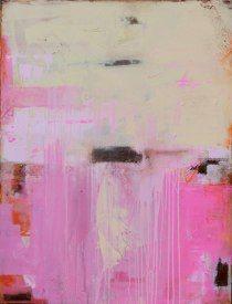 'sweet emotion' erin ashley paintings