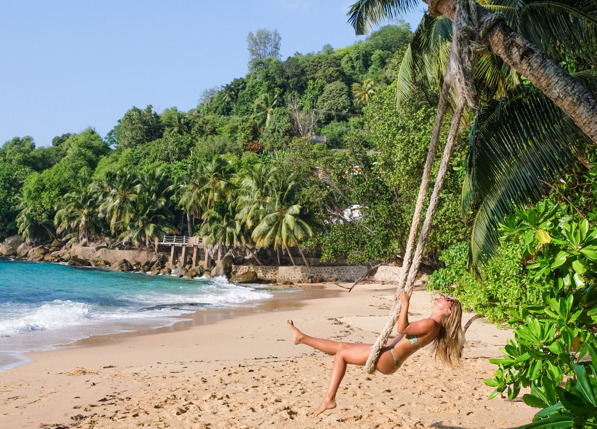 e82abfb7b709 A Guide to Mahé Island in the Seychelles • The Blonde Abroad