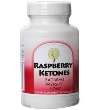 Raspberry ketones- while working-out I use this. (Watch Dr. Oz video). Helped my metabolism and burn fat cells.