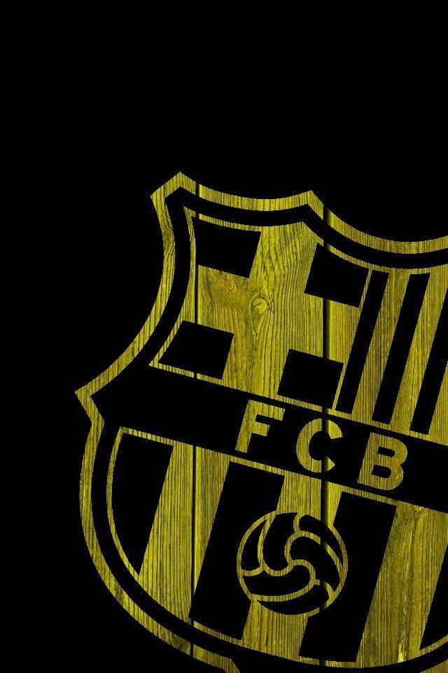 Pin Oleh Rajae Ait Said Di Visca El Barca Fc Barcelona Barcelona Dan Messi