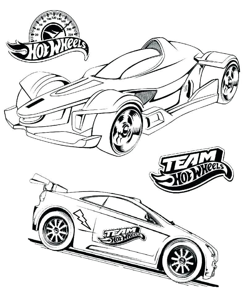 Hot Wheels Monster Jam Coloring Pages Hot Wheels Races Race Car Coloring Pages Cars Coloring Pages