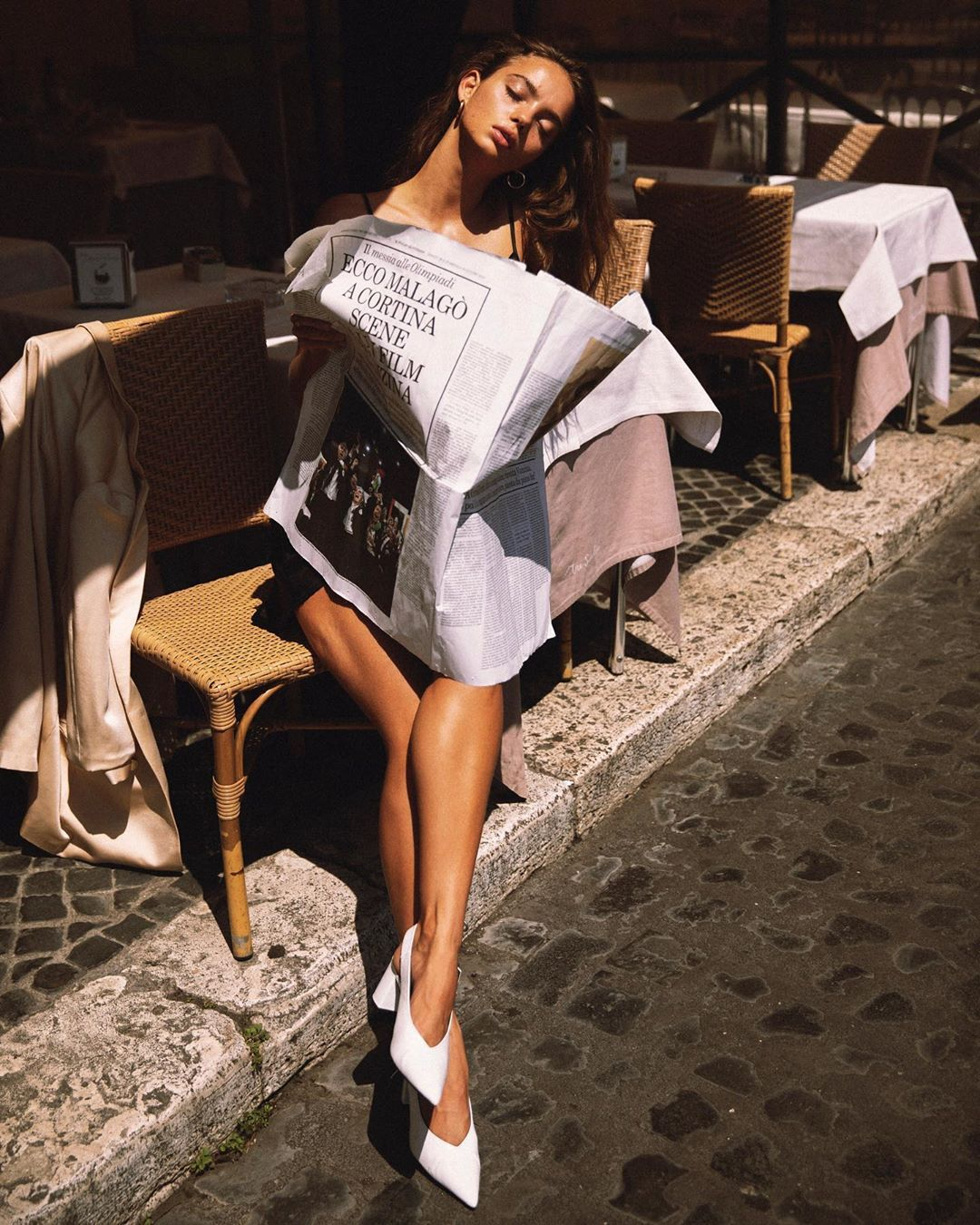 Amberly Valentine On Instagram Inks In Rome Photographer Travel Inkawilliams Italy Coffee Rome Photo Photo Fashion Photography