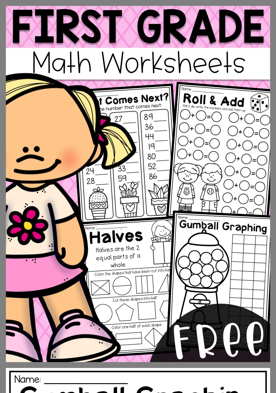 Pin By Melody White On Math Worksheets