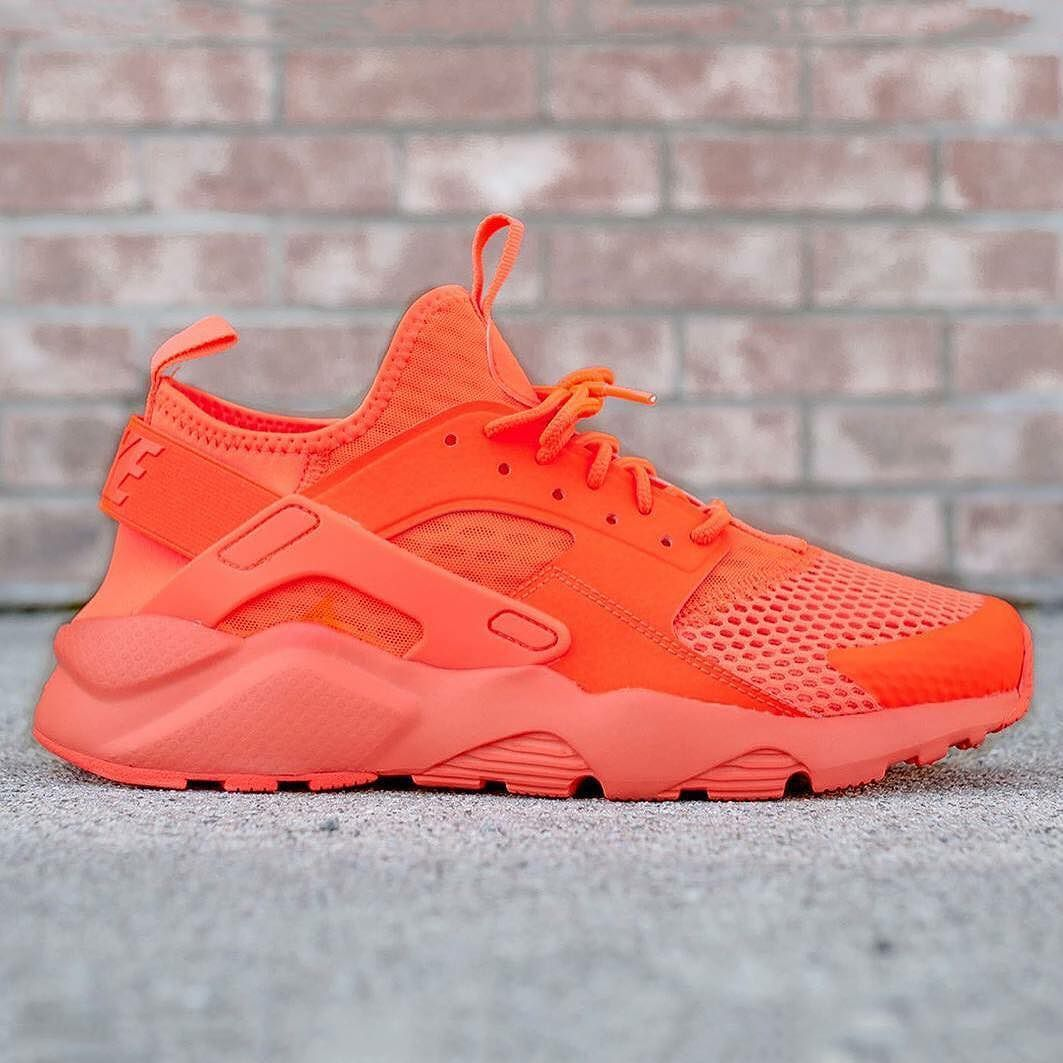 d55384fae36a8  hypefeet  Nike Air Huarache Run Ultra BR
